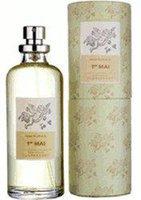 Florascent Aqua Floralis 1er Mai Parfum (60 ml)