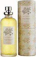 Florascent Aqua Aromatica Thé Vert Parfum (60 ml)