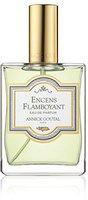 Annick Goutal Encens Flamboyant Eau de Parfum (100 ml)
