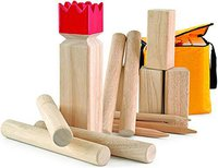 Carromco Wikinger Schach Classic