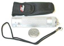 LED Lenser V² three A