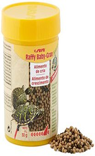 Sera raffy Baby-Gran (100 ml)