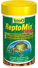 Tetra ReptoMin Energy (100 ml)