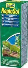 Tetra ReptoSol (50 ml)