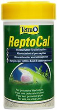 Tetra ReptoCal (100 ml)