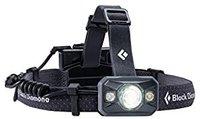Black Diamond Icon Stirnlampe