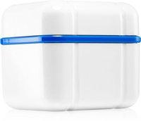 Curaden Curaprox BDC 110/111/112 box