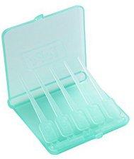 TePe Plastikzahnstocher dünn und flexibel (75 Stk.)