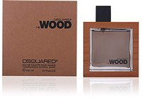 Dsquared2 He Wood Eau de Toilette (50 ml)