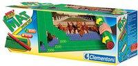 Clementoni Puzzle-Rolle Unterlage für 500 Teile