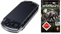 Sony PlayStation Portable (PSP) 3000