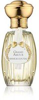 Annick Goutal Grand Amour Eau de Toilette (50 ml)