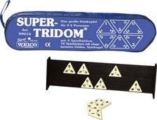 Weico Super Tridom (99016)
