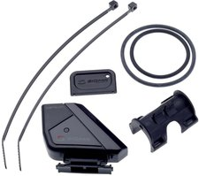 Sigma Sport STS/Rox Cadence Transmitter (00423)