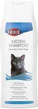 Trixie Katzen-Shampoo (250 ml)