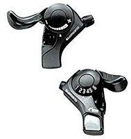 Shimano Tourney SL-TX30