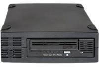 Freecom LTO-3 Ultrium 920e HH Extern Drive SCSI
