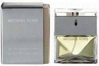 Michael Kors Eau de Parfum (30 ml)