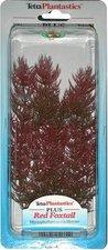 Tetra Plantastic Plus Red Foxtail (Tausendblatt) - 23 cm
