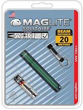 MagLite Solitaire grün