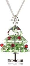 Swarovski Weihnachtsbaum Ornament