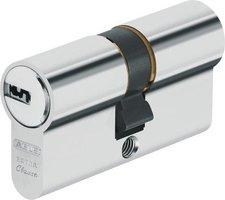 Abus Türzylinder EC750 40/50