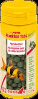 Sera Plankton Tabs (130 Tabletten)