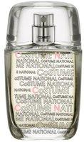 Costume National Scent Gloss Eau de Parfum (30 ml)
