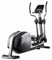 BH Fitness SK 9100 (G910)