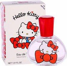 Hello Kitty Eau de Toilette (30 ml)