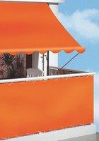 gelenkarmmarkise g nstig online im preisvergleich auf. Black Bedroom Furniture Sets. Home Design Ideas