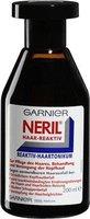Garnier Neril Haar-reaktiv Haartonikum (200 ml)