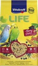 Vitakraft LIFE Power of Nature (800 g)