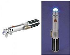 Wesco Toys Star Wars Lichtschwert