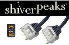 shiverpeaks PROFESSIONAL Scart (10,0m)
