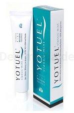 Yotuel Classic Whitening (50 ml)