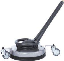 Kränzle Round Cleaner 300mm (41105)