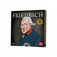 Histogame Friedrich