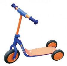 Monz Roller Mini Viper 8
