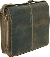 Greenburry Vintage (1739A)