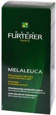 Pierre Fabre Pharma Furterer Melaleuca Trocken Shampoo
