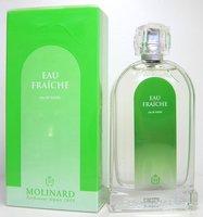 Molinard de Molinard Eau de Toilette (100 ml)