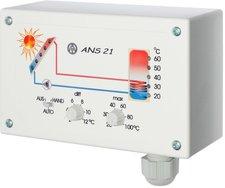 Technische Alternative ANS21