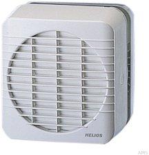 Helios Ventilatoren GX 150