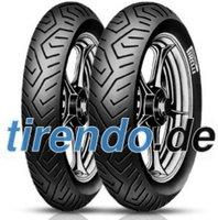 Pirelli MT 75 100/80 - 17 52P
