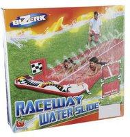 Bestway Raceway Double (52079)