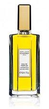 Jean Louis Scherrer Eau de Parfum (50 ml)