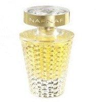 Naf Naf Eau de Toilette (100 ml)