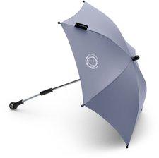Bugaboo Sonnenschirm für Cameleon