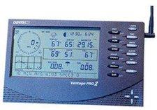 Davis Instruments Vantage Pro 2 Aktiv Plus